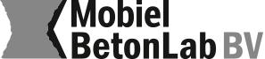 Mobiel BetonLab BV